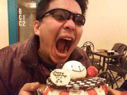 Cake20082